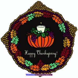 Happy-Thanksgiving-01