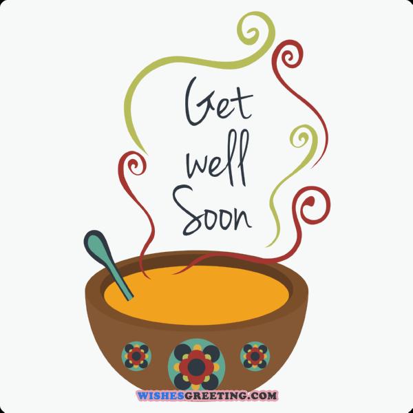 Get-well-soon-02