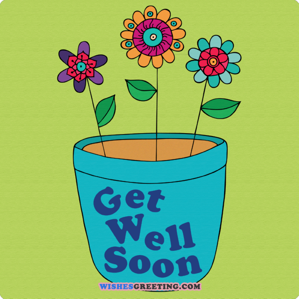 the 115 get well soon messages and wishes wishesgreeting