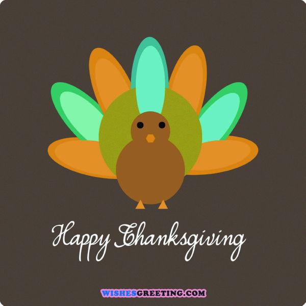 happy-thanksgiving-02