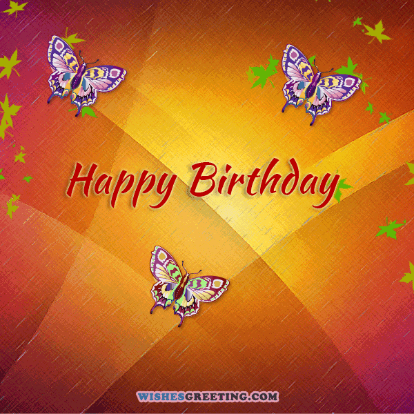 200 Happy Birthday Wishes Quotes With Funny Cute Images