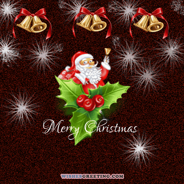 merry christmas card 05