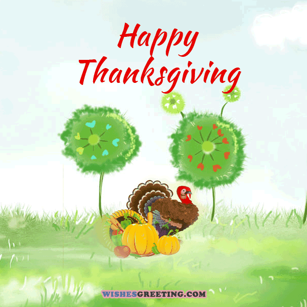 The 150 happy thanksgiving wishes and quotes wishesgreeting happy thanksgiving wishes m4hsunfo