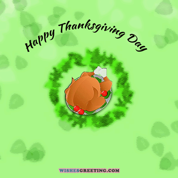happy-thanksgiving-day-07