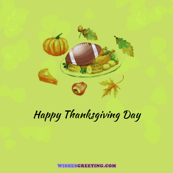 happy-thanksgiving-day-2017