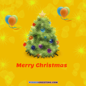 merry-christmas-2014-frontpage