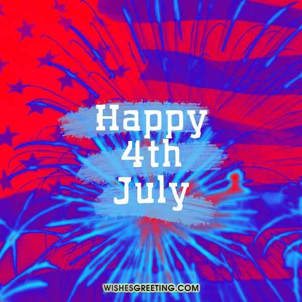 The 100 4th of july quotes and sayings | WishesGreeting