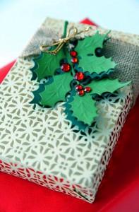 ChristmasCardsIdea14