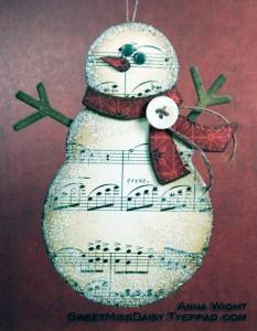 ChristmasCardsIdea16