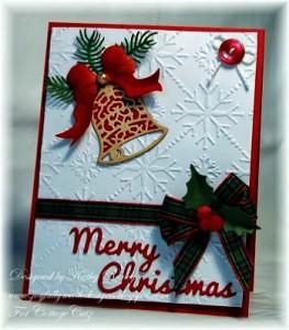 ChristmasCardsIdea17