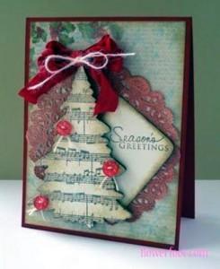 ChristmasCardsIdea19