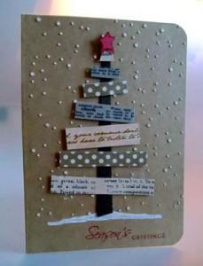 ChristmasCardsIdea49