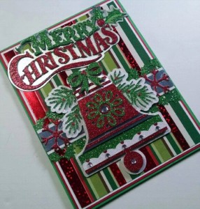 ChristmasCardsIdeas12
