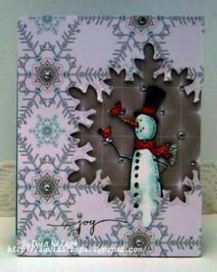 ChristmasCardsIdeas3