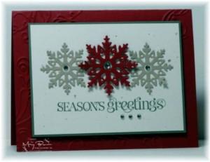 ChristmasCardsIdeas5