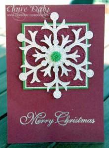 ChristmasCardsIdeas9