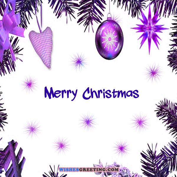The 100 christmas greetings with inspirational images wishesgreeting christmasgreetings01 m4hsunfo