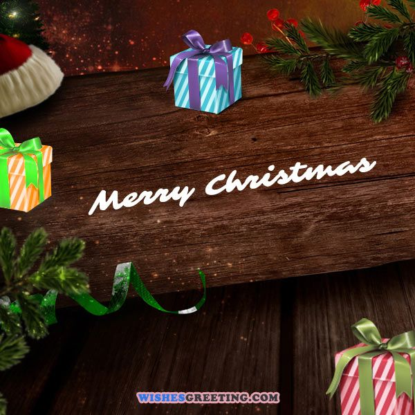 The 100 christmas greetings with inspirational images wishesgreeting christmasgreetings03 christmas m4hsunfo