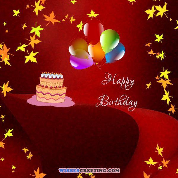 Happy-Birthday-Wishes18