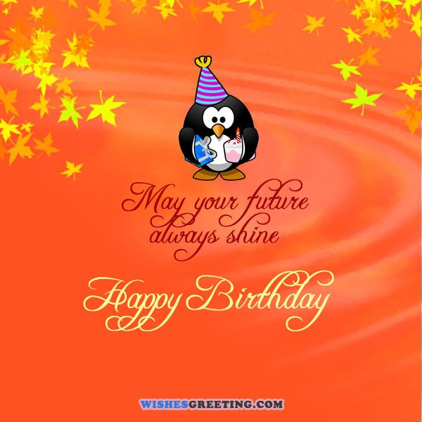 Happy-Birthday-Wishes17