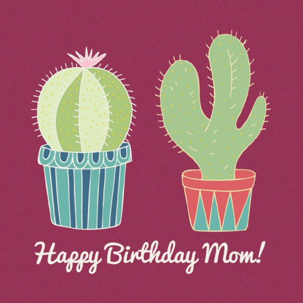 HappyBirthdayMom04
