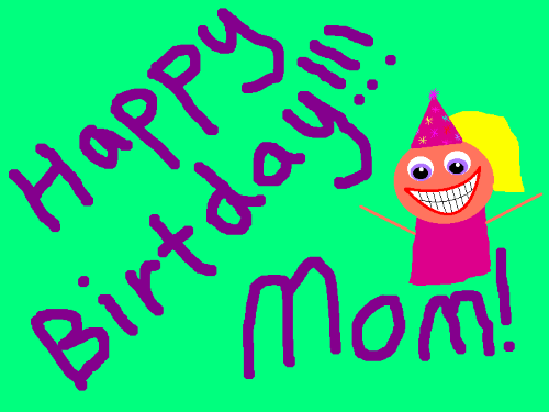 HappyBirthdayMom06