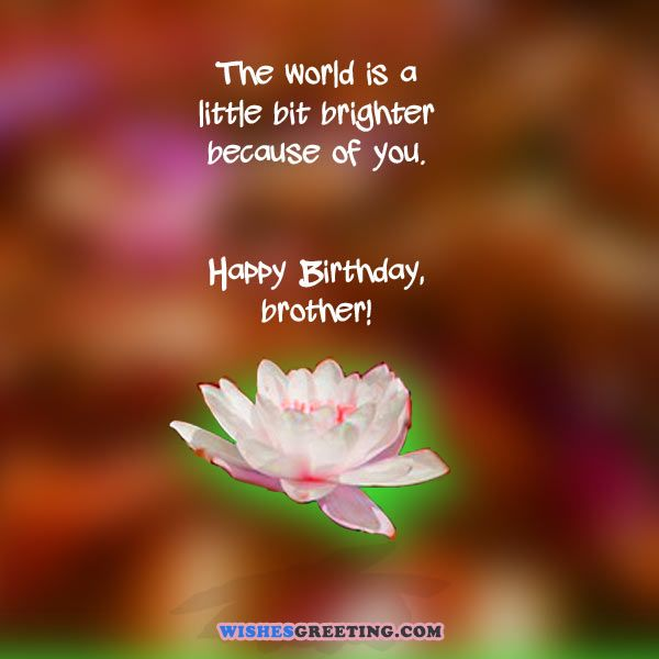 happy-birthday-images-cards-pictures11