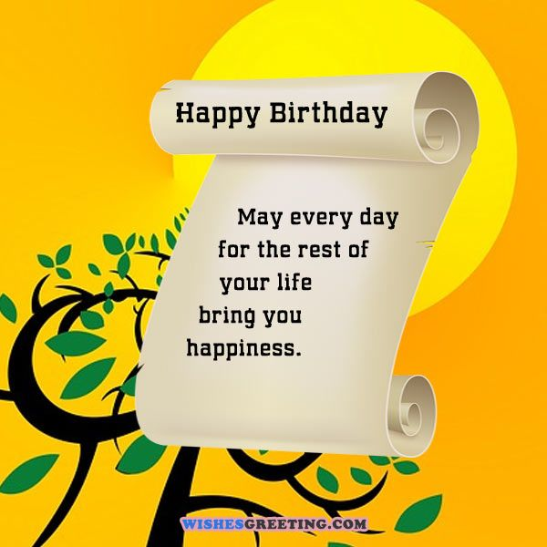 happy-birthday-images-cards-pictures14
