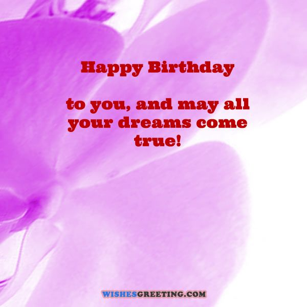 happy-birthday-images-cards-pictures16