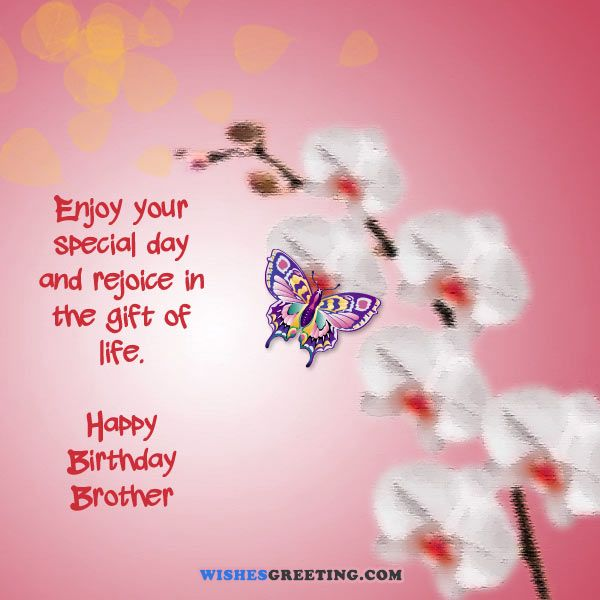 happy-birthday-images-cards-pictures17