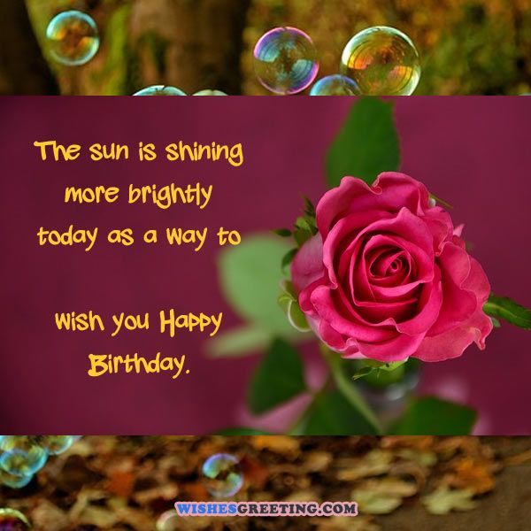 The 50 Happy Birthday Images Cards Pictures Wishesgreeting