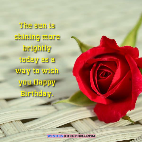 happy-birthday-images-cards-pictures22