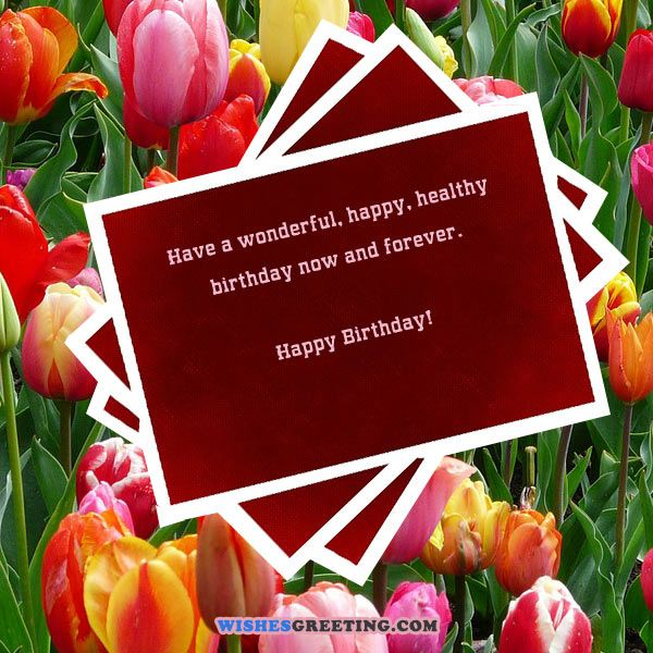 happy-birthday-images-cards-pictures26