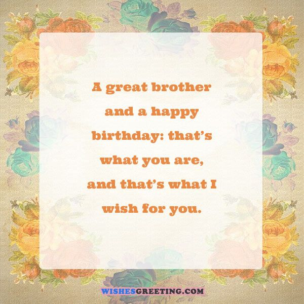 happy-birthday-images-cards-pictures3