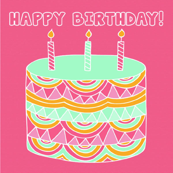 happy-birthday-images-cards-pictures35