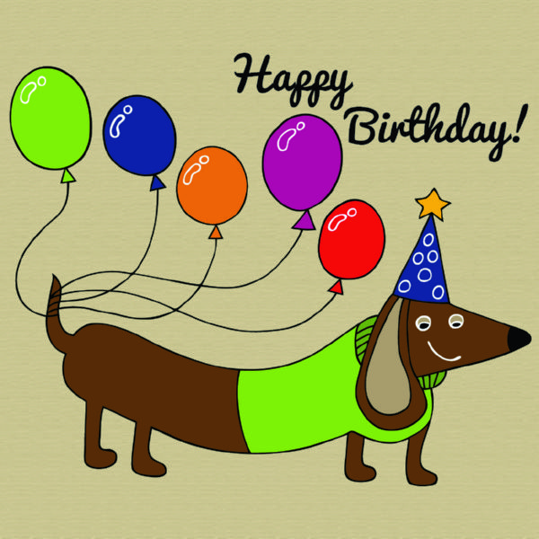 happy-birthday-images-cards-pictures39