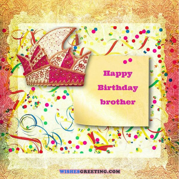 happy-birthday-images-cards-pictures4