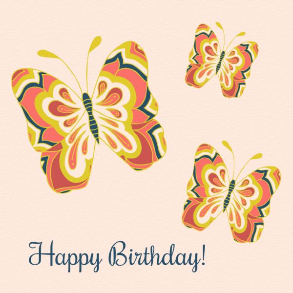 happy-birthday-images-cards-pictures41