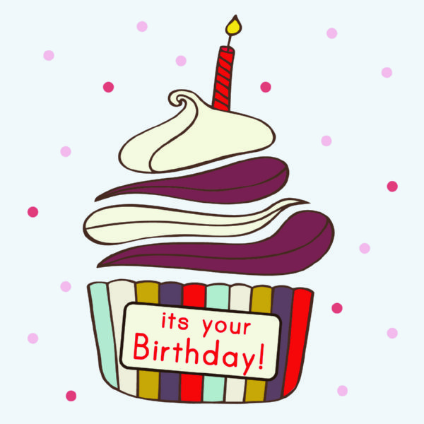 happy-birthday-images-cards-pictures45
