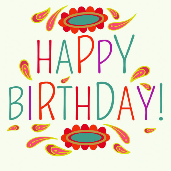 happy-birthday-images-cards-pictures49