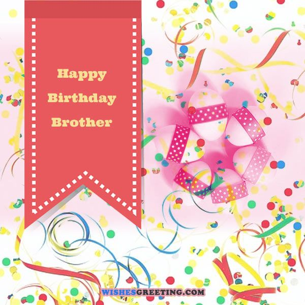 happy-birthday-images-cards-pictures5