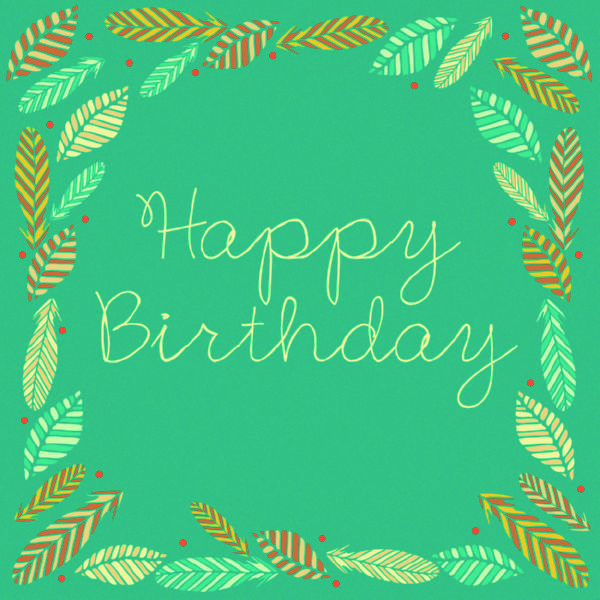 happy-birthday-images-cards-pictures50