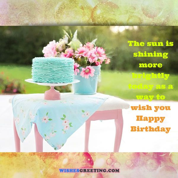 happy-birthday-images-cards-pictures6