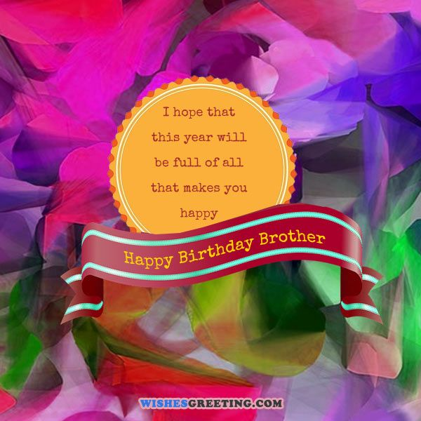 happy-birthday-images-cards-pictures7