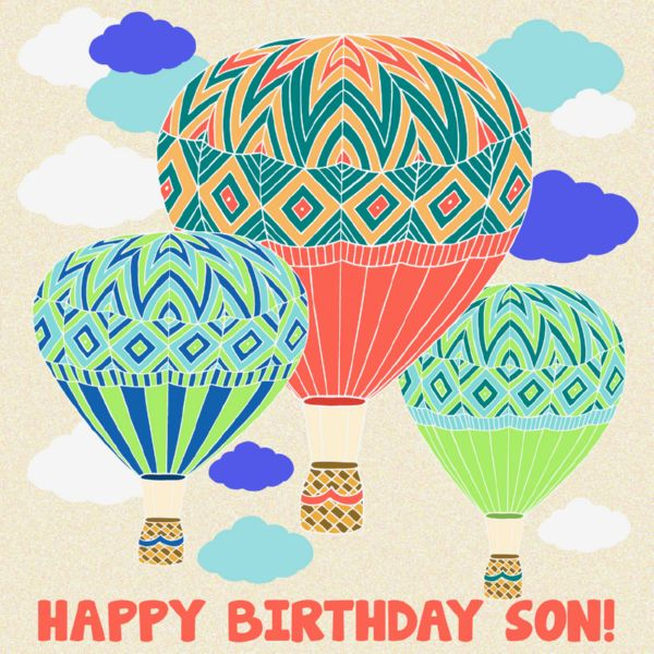 happy-birthday-son8