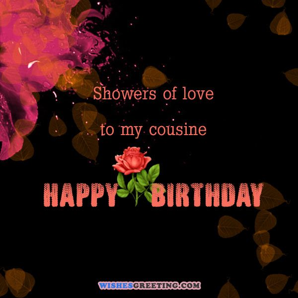 happy_birthday_cousin1