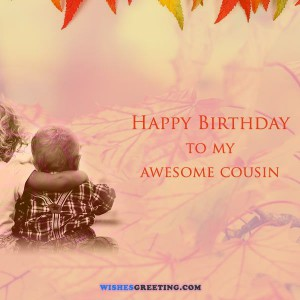 happy_birthday_cousin4
