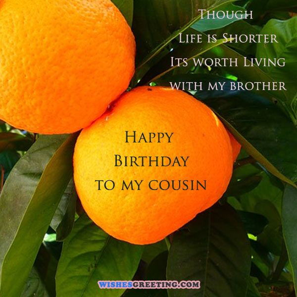 happy_birthday_cousin5