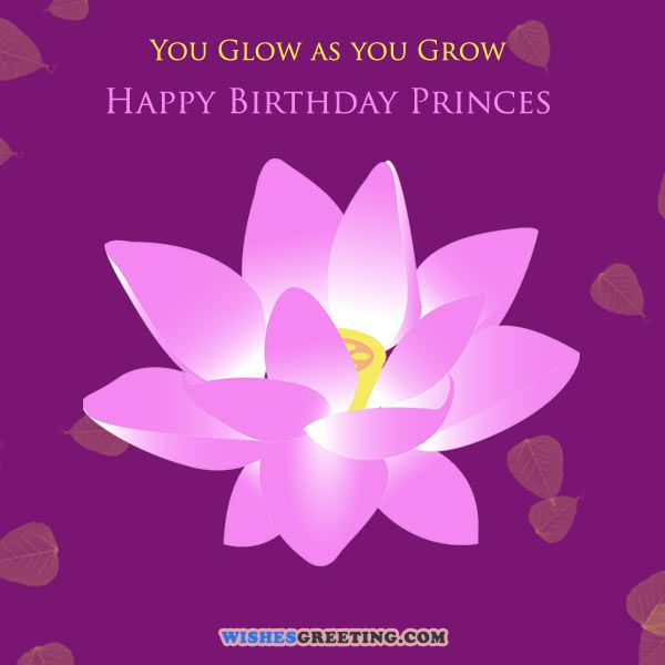 Top 50 Happy Birthday Wishes for Daughter | WishesGreeting Quotes About Mothers Love For Son