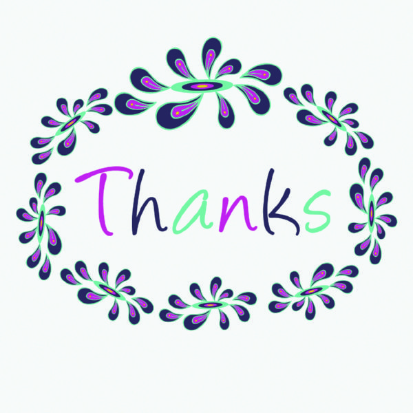 55 thank you for the birthday wishes wishesgreeting thank you message for birthday wishes image m4hsunfo